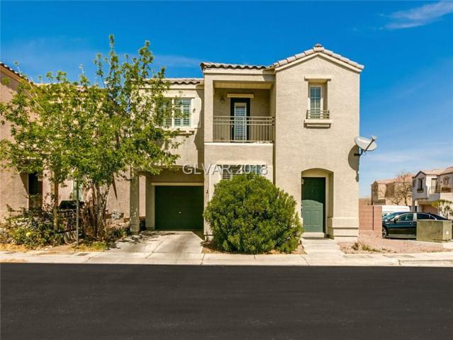 6524 Roundstone Bog, Las Vegas, NV 89139 (MLS #1980555) :: Realty ONE Group