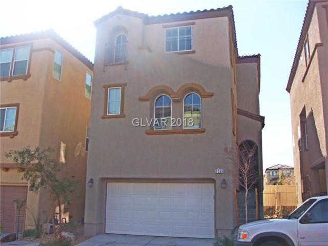 9359 Moonscape, Las Vegas, NV 89178 (MLS #1980647) :: Realty ONE Group