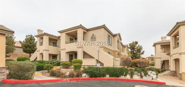 1617 Queen Victoria #202, Las Vegas, NV 89144 (MLS #1981460) :: The Snyder Group at Keller Williams Realty Las Vegas