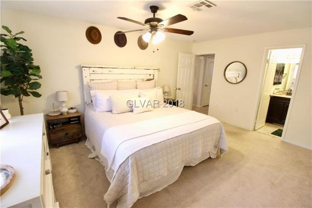 7600 Cromberg #201, Las Vegas, NV 89145 (MLS #1982301) :: Sennes Squier Realty Group