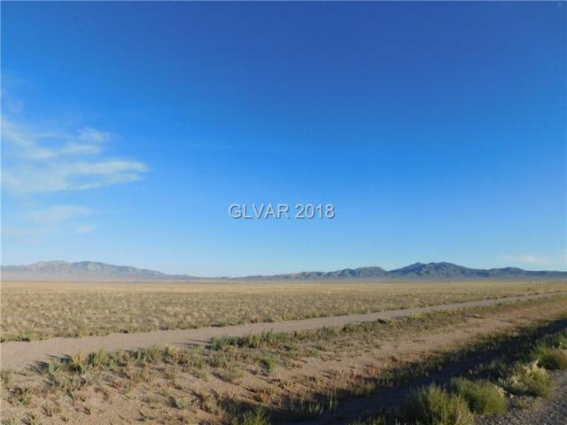 Winchester Rd Block 5 Lot 16, Other, NV 89001 (MLS #1982453) :: Performance Realty