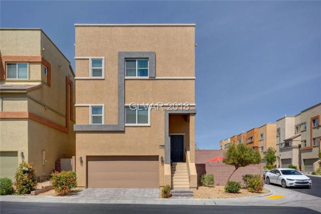 10500 Seasonable, Las Vegas, NV 89129 (MLS #1983082) :: Realty ONE Group