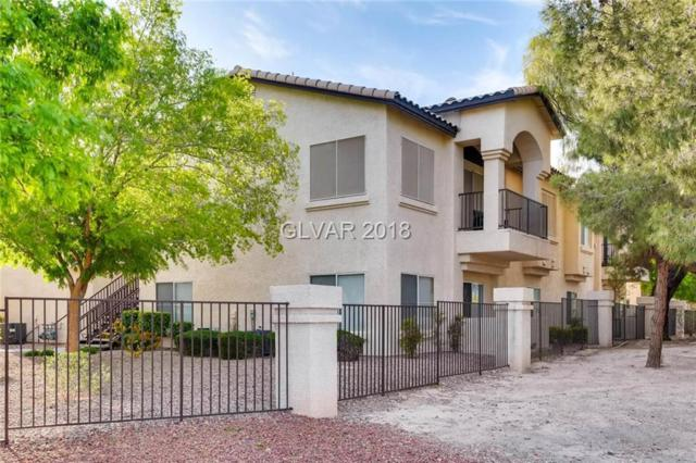 4910 Black Bear #204, Las Vegas, NV 89149 (MLS #1984688) :: The Snyder Group at Keller Williams Realty Las Vegas