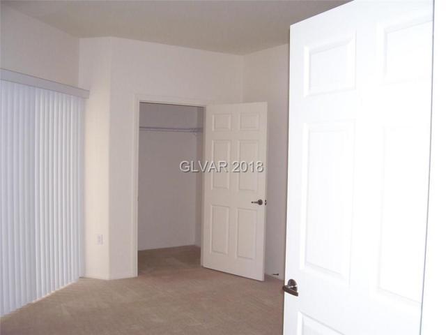 5855 Valley #1068, Las Vegas, NV 89031 (MLS #1984732) :: Sennes Squier Realty Group