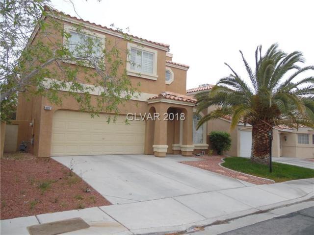 9028 Green Meadow, Las Vegas, NV 89129 (MLS #1985812) :: The Snyder Group at Keller Williams Realty Las Vegas