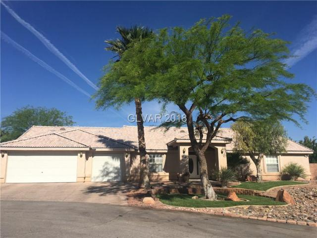 7430 Raven, Las Vegas, NV 89113 (MLS #1985909) :: Sennes Squier Realty Group