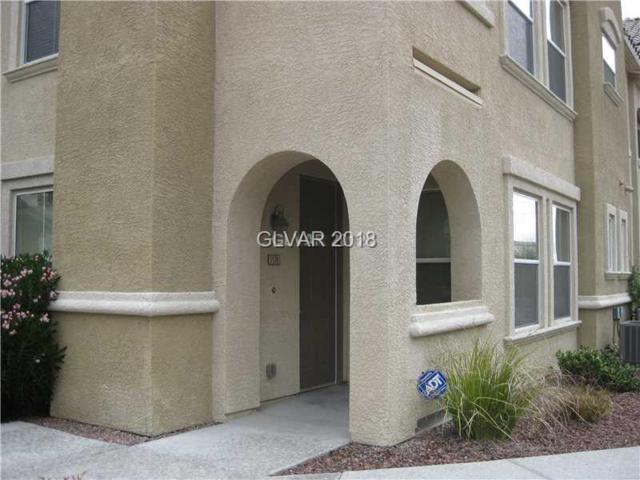 8777 W Maule #1130, Las Vegas, NV 89148 (MLS #1986128) :: The Snyder Group at Keller Williams Realty Las Vegas