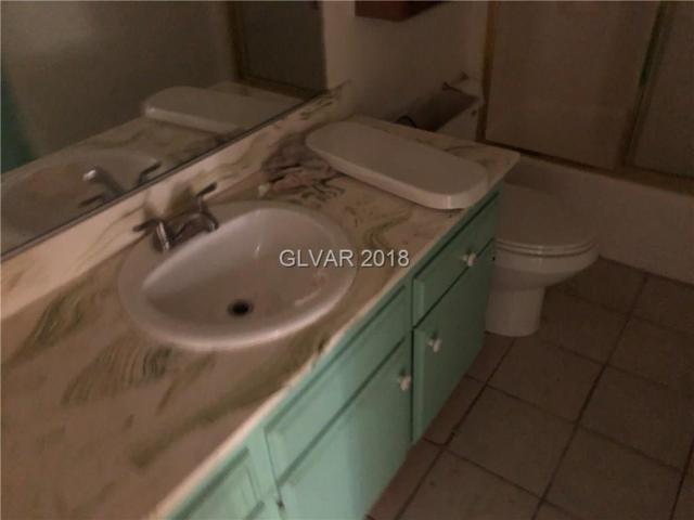 Las Vegas, NV 89169 :: Sennes Squier Realty Group