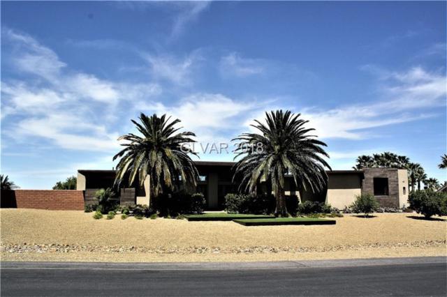 420 Patti Ann Woods, Henderson, NV 89002 (MLS #1986848) :: The Snyder Group at Keller Williams Realty Las Vegas