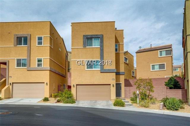 Las Vegas, NV 89129 :: Realty ONE Group