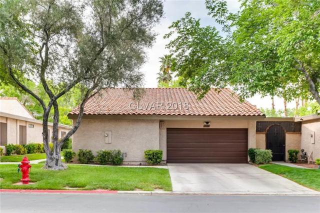 2480 Domingo, Las Vegas, NV 89121 (MLS #1987508) :: Sennes Squier Realty Group