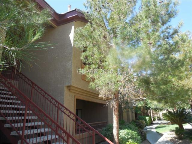 8250 Grand Canyon #2058, Las Vegas, NV 89166 (MLS #1987650) :: Sennes Squier Realty Group