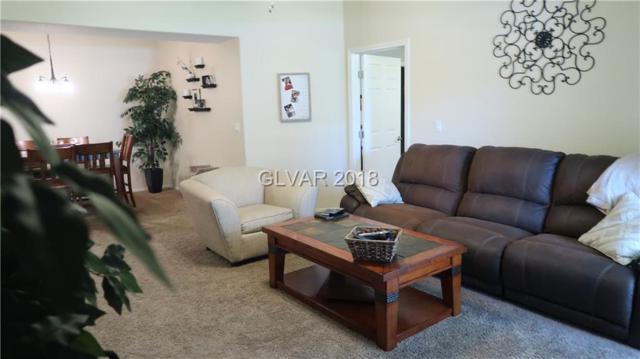 2291 Horizon Ridge #8147, Henderson, NV 89052 (MLS #1990454) :: The Snyder Group at Keller Williams Realty Las Vegas