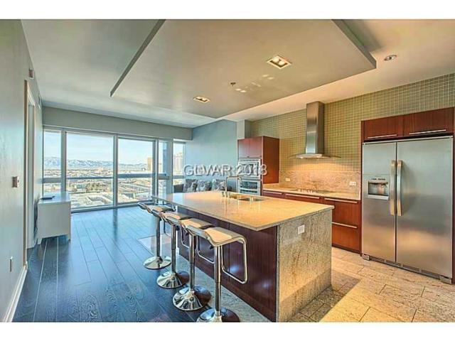 4471 Dean Martin #1502, Las Vegas, NV 89103 (MLS #1990743) :: The Snyder Group at Keller Williams Realty Las Vegas