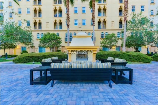 2405 W Serene #744, Las Vegas, NV 89123 (MLS #1991291) :: Signature Real Estate Group
