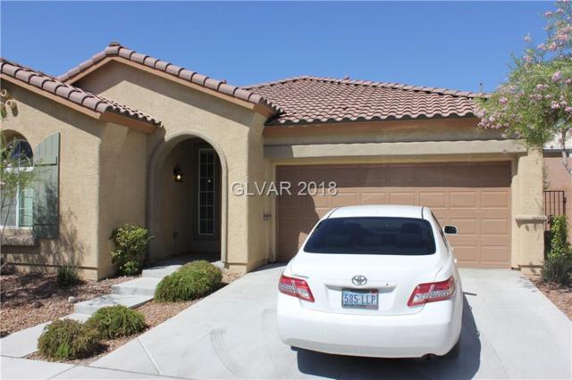7739 Tree Lane Peak, Las Vegas, NV 89166 (MLS #1991340) :: Vestuto Realty Group