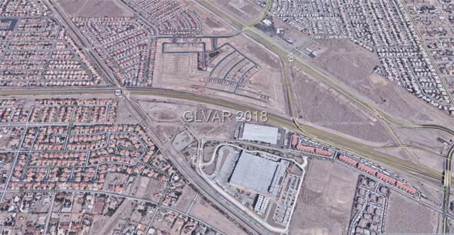 30 Conestoga, Henderson, NV 89002 (MLS #1991375) :: The Snyder Group at Keller Williams Realty Las Vegas