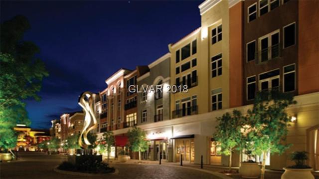 Henderson, NV 89052 :: The Snyder Group at Keller Williams Realty Las Vegas