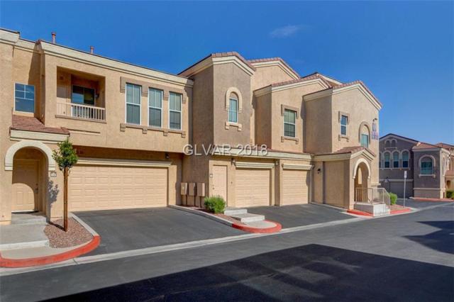 10550 Alexander #2130, Las Vegas, NV 89129 (MLS #1991481) :: The Snyder Group at Keller Williams Realty Las Vegas