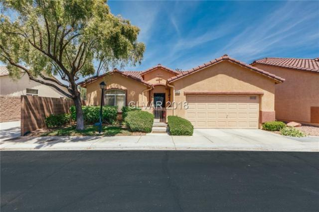 Las Vegas, NV 89141 :: Sennes Squier Realty Group