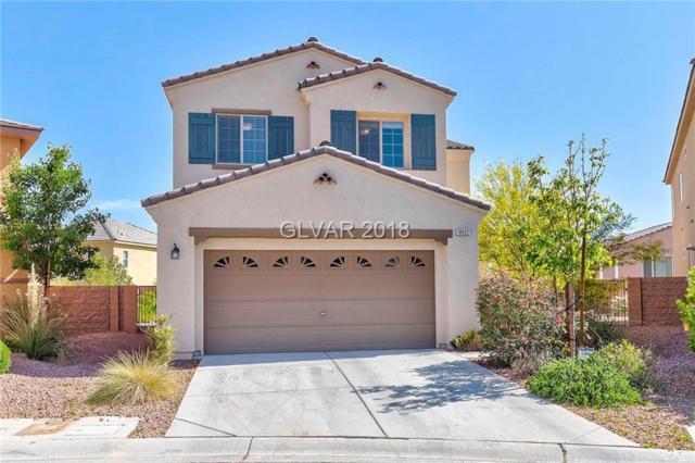 10602 Sand Mountain, Las Vegas, NV 89166 (MLS #1995206) :: Vestuto Realty Group
