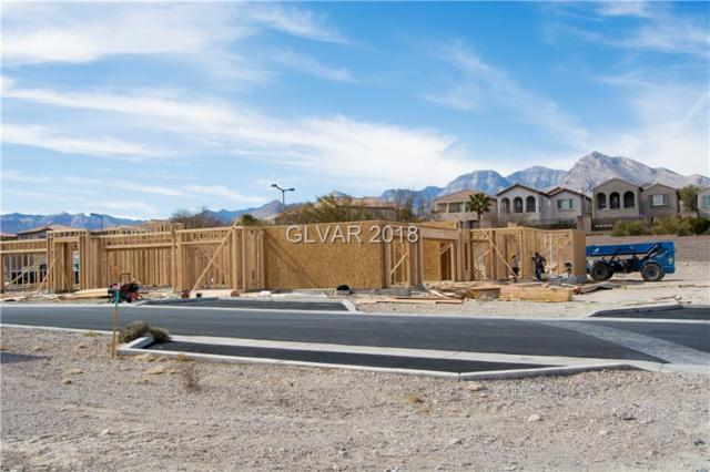 11890 Tevare #2099, Henderson, NV 89138 (MLS #1999186) :: Trish Nash Team