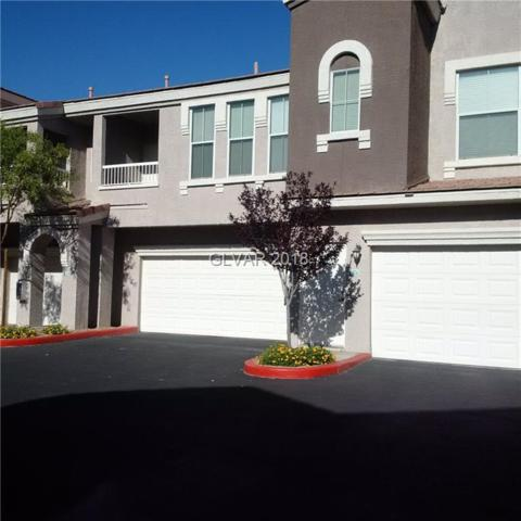10001 Peace #2234, Las Vegas, NV 89147 (MLS #2002468) :: Trish Nash Team