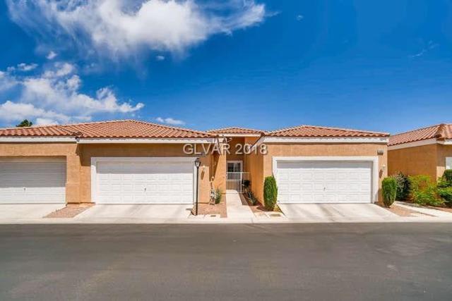 9056 Kimo, Las Vegas, NV 89123 (MLS #2002490) :: Sennes Squier Realty Group