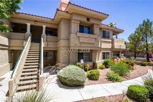325 Manti -, Henderson, NV 89014 (MLS #2003904) :: The Snyder Group at Keller Williams Realty Las Vegas