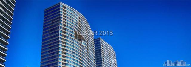 4525 Dean Martin #2406, Las Vegas, NV 89103 (MLS #2004341) :: The Snyder Group at Keller Williams Realty Las Vegas