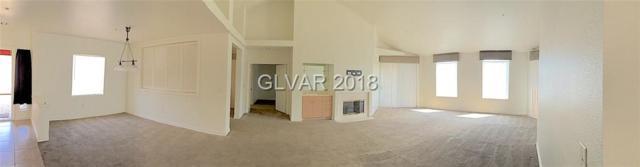 230 Flamingo #404, Las Vegas, NV 89169 (MLS #2004417) :: Signature Real Estate Group