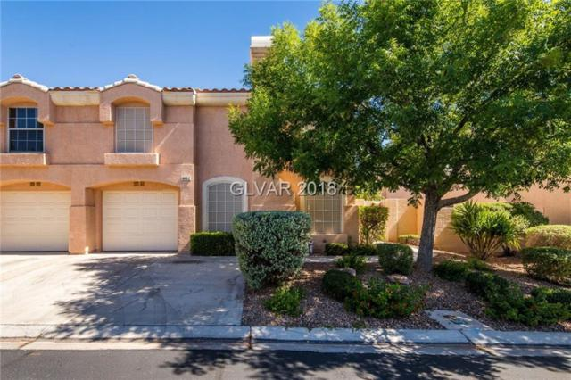 8432 Indigo Sky, Las Vegas, NV 89129 (MLS #2004586) :: Sennes Squier Realty Group