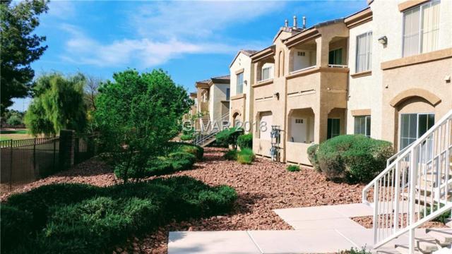 3400 Cabana #1055, Las Vegas, NV 89122 (MLS #2004980) :: Signature Real Estate Group