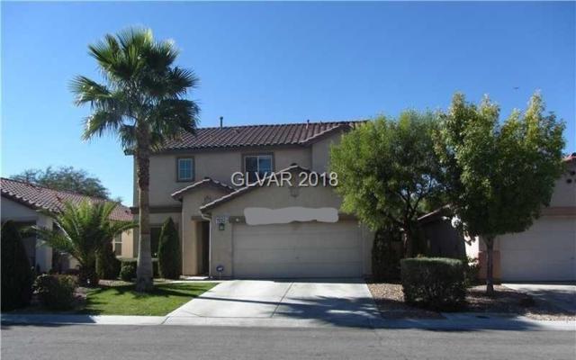 11053 Romola, Las Vegas, NV 89141 (MLS #2006018) :: Realty ONE Group