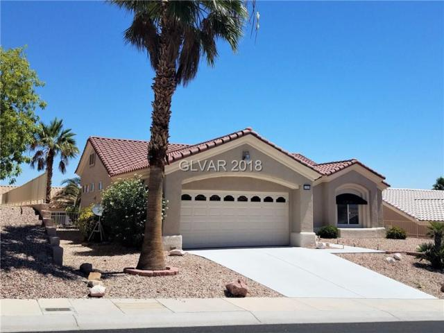10328 Trenton, Las Vegas, NV 89134 (MLS #2006024) :: The Snyder Group at Keller Williams Realty Las Vegas