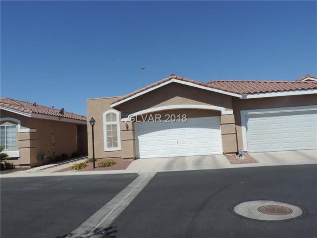 9067 Purple Leaf, Las Vegas, NV 89123 (MLS #2009370) :: Sennes Squier Realty Group