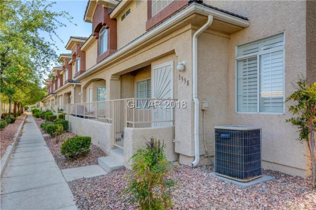 Las Vegas, NV 89128 :: Sennes Squier Realty Group