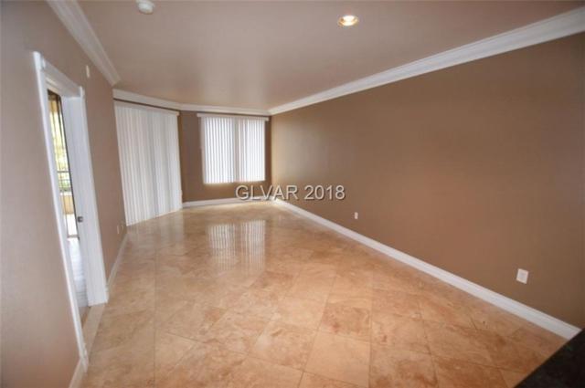 220 Flamingo #233, Las Vegas, NV 89169 (MLS #2011208) :: Signature Real Estate Group