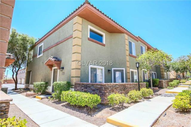 10512 Nordic Cliff, Las Vegas, NV 89129 (MLS #2011239) :: Sennes Squier Realty Group