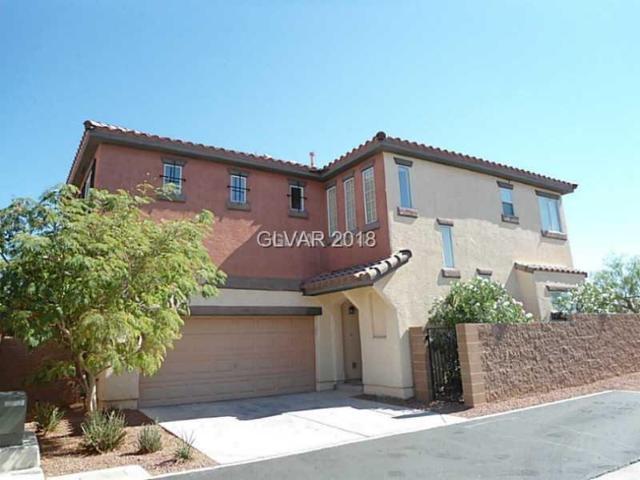 10584 Lessona, Las Vegas, NV 89141 (MLS #2012343) :: Vestuto Realty Group