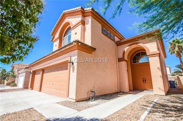 4751 Blue Moon, Las Vegas, NV 89147 (MLS #2012707) :: Vestuto Realty Group