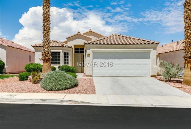 2500 Citrus Garden, Henderson, NV 89052 (MLS #2013482) :: Signature Real Estate Group