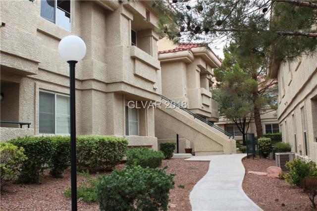 1546 Jenny Lynn #1546, Henderson, NV 89014 (MLS #2014292) :: The Snyder Group at Keller Williams Realty Las Vegas