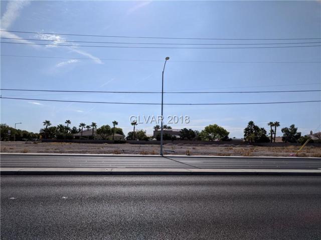 7806 Jones, Las Vegas, NV 89131 (MLS #2014602) :: The Machat Group | Five Doors Real Estate