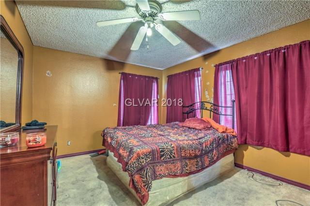 Las Vegas, NV 89117 :: Sennes Squier Realty Group