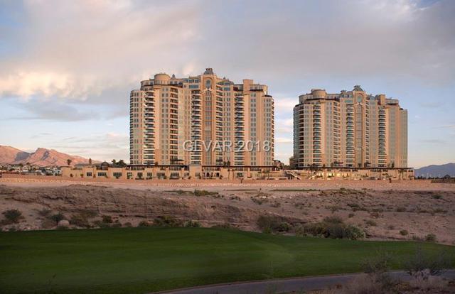 9101 Alta #1203, Las Vegas, NV 89145 (MLS #2018299) :: Sennes Squier Realty Group
