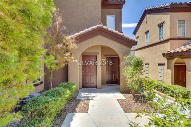 7660 Eldorado #243, Las Vegas, NV 89113 (MLS #2018983) :: Sennes Squier Realty Group