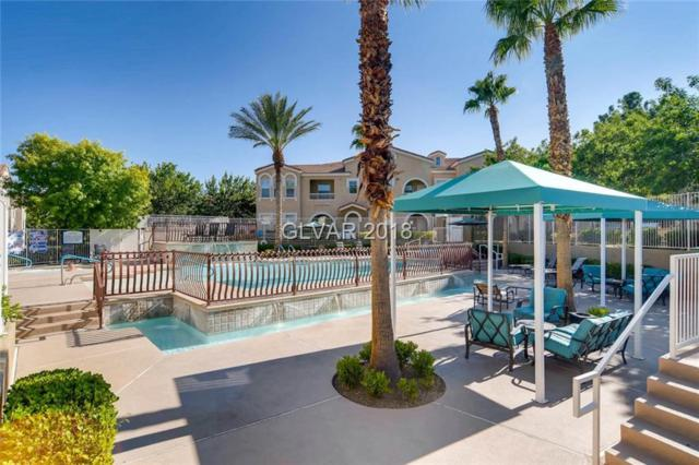 9975 Peace #2145, Las Vegas, NV 89147 (MLS #2020403) :: Signature Real Estate Group