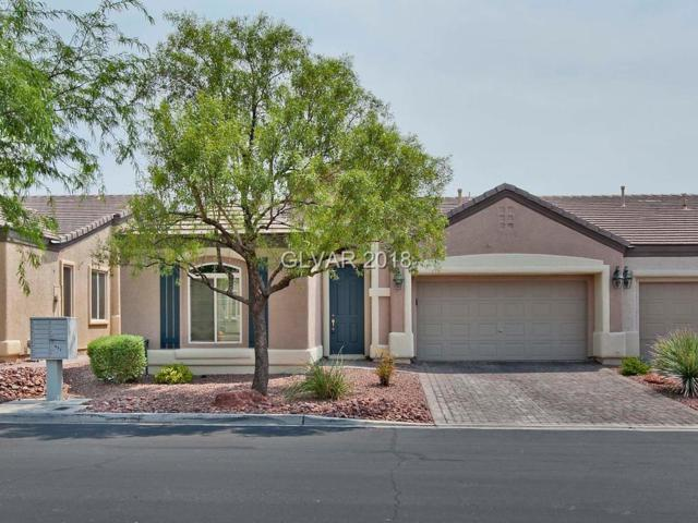 6172 Dutch Fork, Las Vegas, NV 89148 (MLS #2021383) :: The Machat Group | Five Doors Real Estate