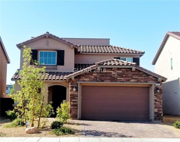 8037 Ancient Oaks, Las Vegas, NV 89113 (MLS #2022167) :: The Machat Group | Five Doors Real Estate